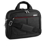 Pasta p/ Notebook Notebag 15,6 POL. BO173 Multilaser