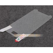 Película Protetora de Tela LCD Film P/ Samsung i9000 Galaxy