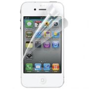 Película protetora para Iphone 4G/S Ebolt