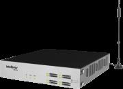 Placa De Expansao Gateway Gsm Gw 280 Intelbras