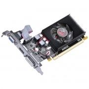Placa de Vídeo 2GB 64 Bits DDR3 6450 AMD Radeon Pcyes