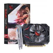 Placa de Vídeo 2GB 6570 DDR3 128 Bits AMD Radeon PCYes