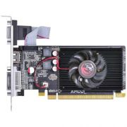 Placa de Vídeo 2GB GPU 6450 64 Bits DDR3 PC Yes AMD