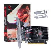 Placa de Vídeo 2GB R5 230 DDR3 AMD Radeon 64 Bits PCYes