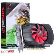 Placa de Vídeo GT430 2GB GDDR5 128 Bits PC Yes