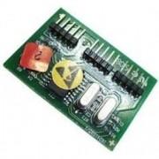 Placa Detecção de Tom - Modulare I Intelbras *