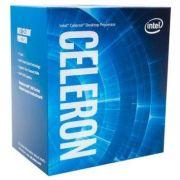 Processador Celeron G4900 3.10GHz 2MB DDR4 FCLGA1151 Intel