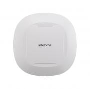 Roteador Access point AP 1210 AC lite intelbras
