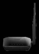 Roteador Wireless 150Mbps DIR-608/ZDR D-Link
