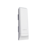 Roteador Wireless Wom 5A Mimo (Cpe) 5Ghz/16Dbi Intelbras