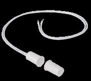 Sensor Magnético Com Fio XAS Embutir (Kit 5Pc) Intelbras