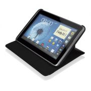 Smart Cover 360º Galaxy 10.1 pol. Multilaser