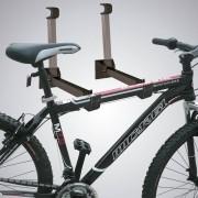 Suporte de Parede p/ Bicicleta BI100 Atrio