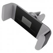 Suporte Universal Veicular p/ Smartphone p/ Entrada de Ar AC275 Multilaser