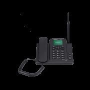 Telefone Celular Fixo 3G WIFI - CFW 8031 Intelbras