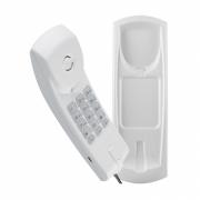 Telefone Gondola Tc 20 (Cz Artico) Intelbras
