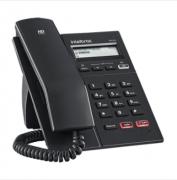 Telefone IP - TIP 125I Intelbras