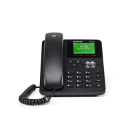 Telefone Ip - Tip 235G Intelbras