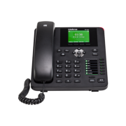 Telefone Ip - Tip 435G Intelbras