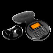 Telefone Sem Fio Ts 9160 Audioconferência Intelbras