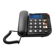 Telefone Tok Facil Id Intelbras