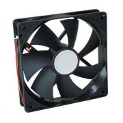 Ventilador / Cooler 120X120X25mm 12V All Tech