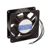 Microventilador 120X120X38MM Bi-Volt (Sleeve) Mancal