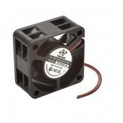 Ventilador Cooler 40X40X20MM 12VDC 6000RPM D40SM12C-YL
