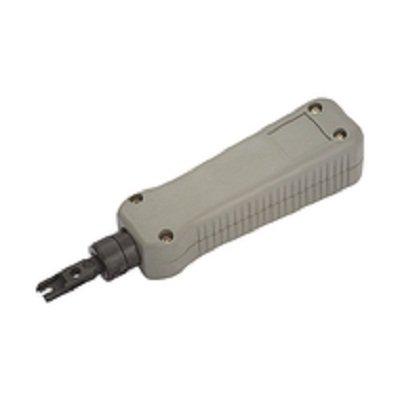 Alicate de Impacto Punch Down p/ Conector Tipo 110/88 FR0017