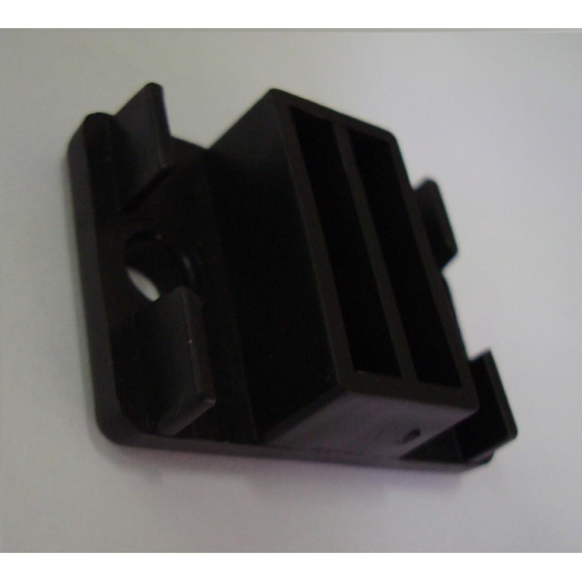 Batente do Trilho Motor Lift RCG  - Eletroinfocia