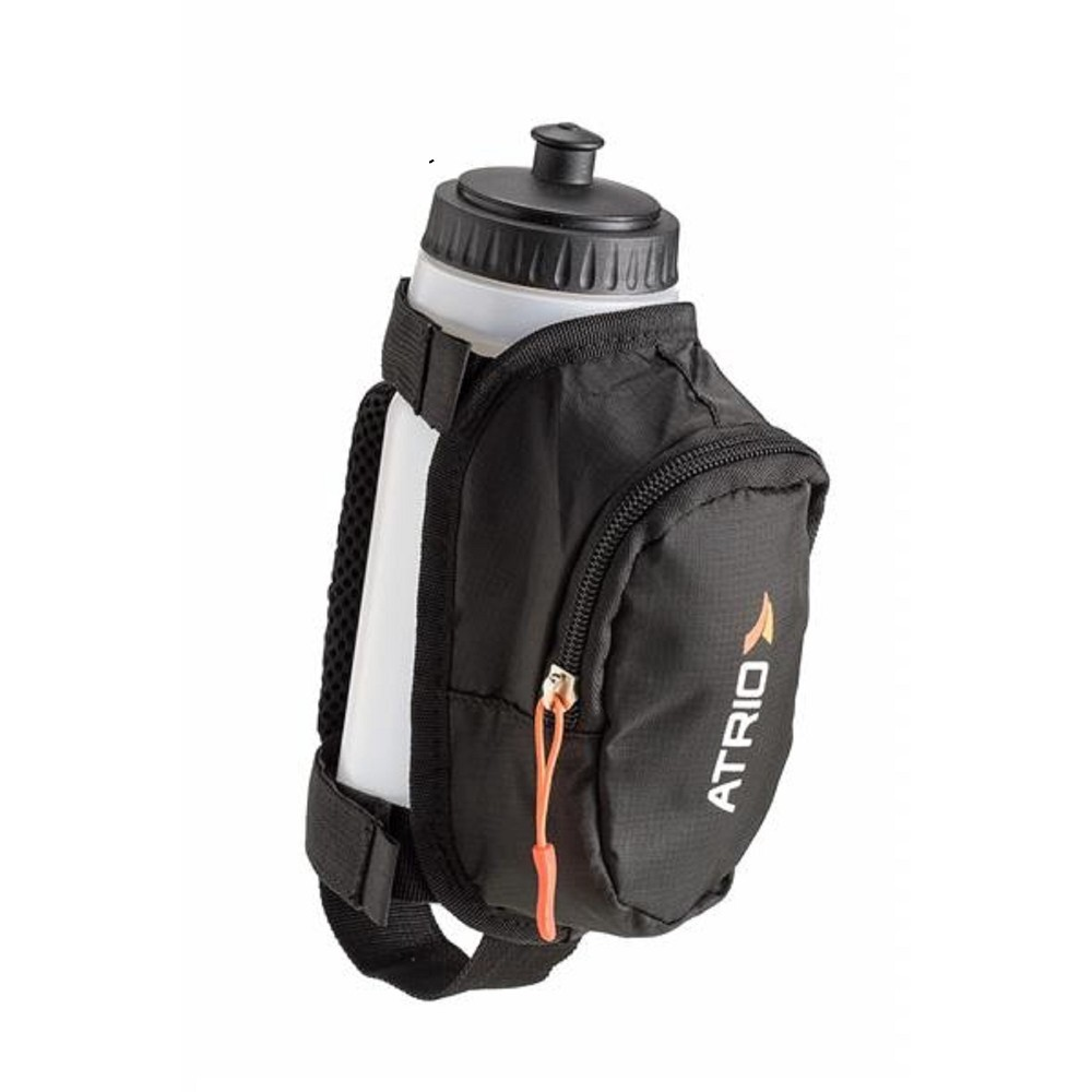 Bolsa com Garrafa ES106 Atrio  - Eletroinfocia