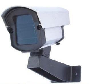 Caixa De Proteção Micro Baby Anodizada p/ Mini Câmera