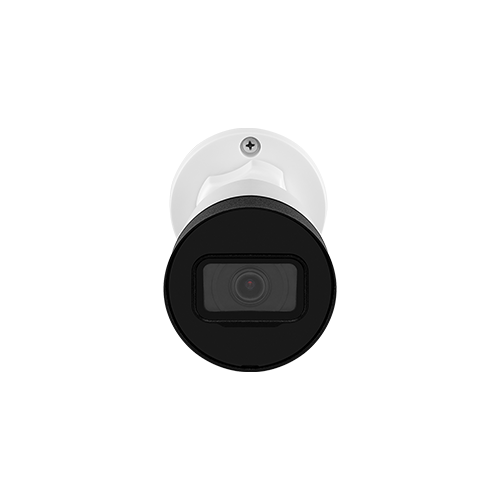 Câmera IP VIP 3430 B Bullet Full HD/4MP/3.6mm Intelbras  - Eletroinfocia