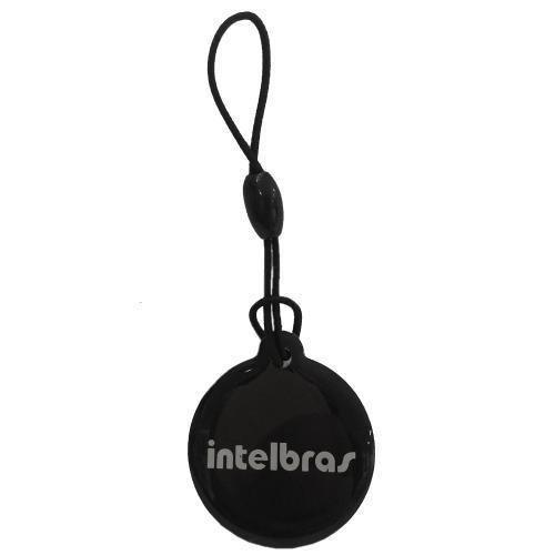 Chaveiro RFID Mifare XID 1000 (13.56Mhz) Intelbras