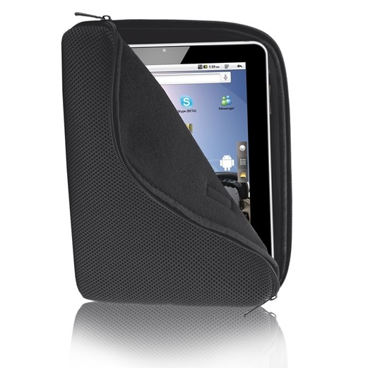 Case para Tablet 7 pol. BO098 Multilaser
