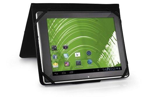 Case Universal para Tablet 9.7 Pol. Preto BO184 Multilaser