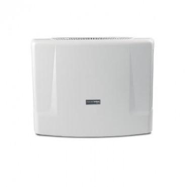 Central Base CP 192 Basica (Sem Ramais/Serv C/Emb) Intelbras  - Eletroinfocia