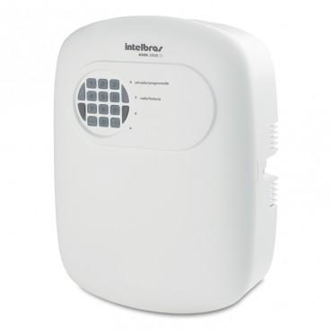 Central de Alarme ANM 3008 ST Intelbras  - Eletroinfocia