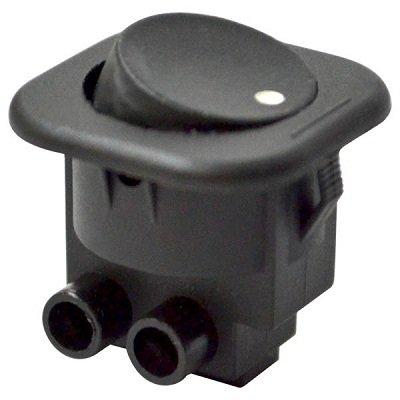 Chave Automotiva 90º CP-101 c/ Parafuso