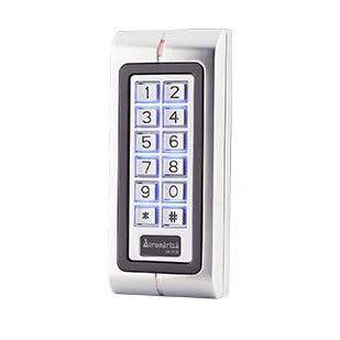 Controle de Acesso Stand-Alone SA 210E Automatiza