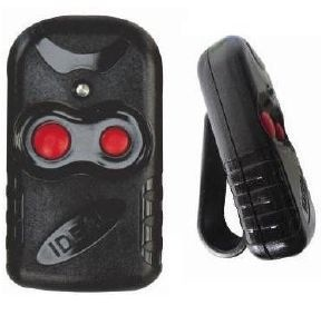 Controle Remoto Clipe / Chave 299MHZ Ideal