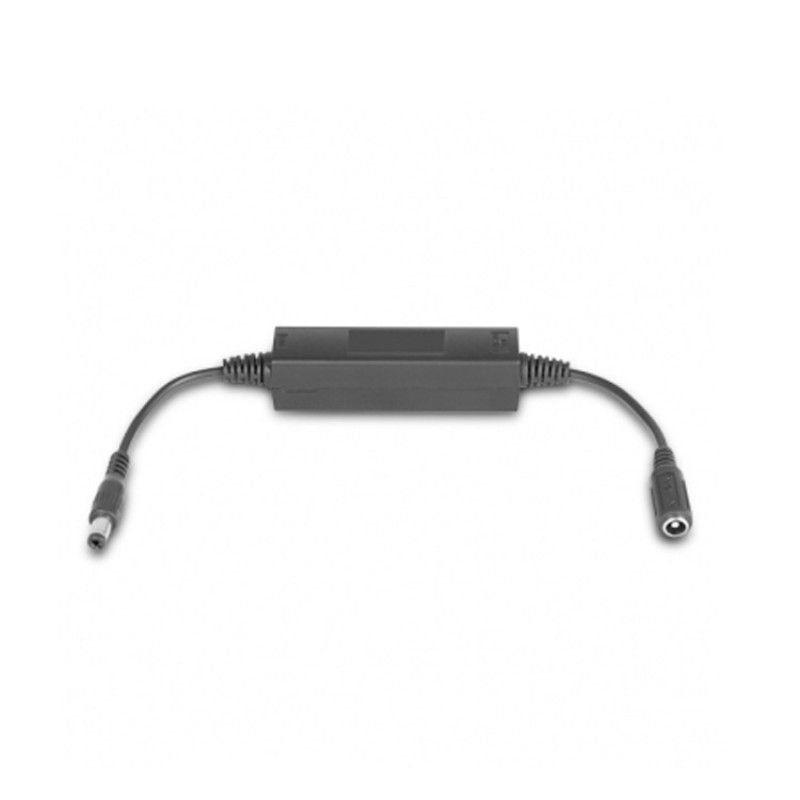 Conversor Estático DC/DC XHD 1000  intelbras  - Eletroinfocia