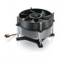 Cooler p/ Processador I30 RH-I30-26FK-R1 Cooler Master  - Eletroinfocia