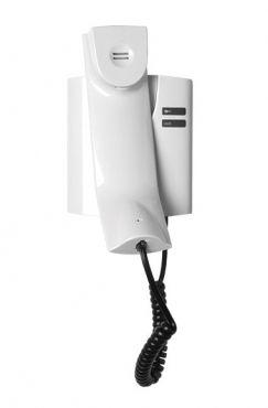 Extensão de Áudio IV 7000 EA Intelbras  - Eletroinfocia
