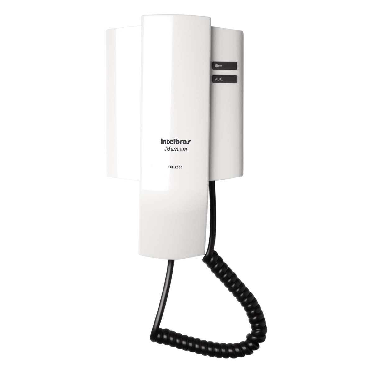 Extensão Interfone / Porteiro IPR 8000 Intelbras