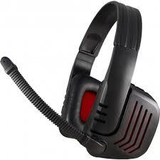 Fone C/ Microfone MI-2558RB Predator C3 Tech