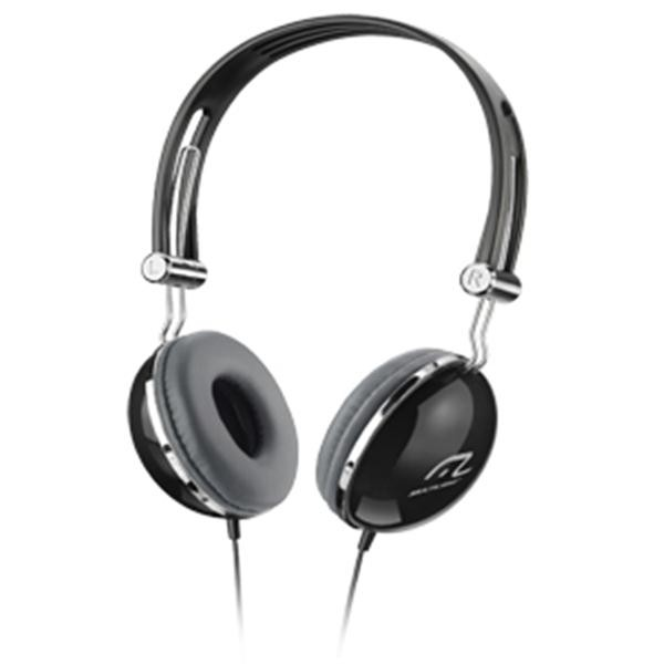 Fone Headphone Pop Preto PH053 Multilaser