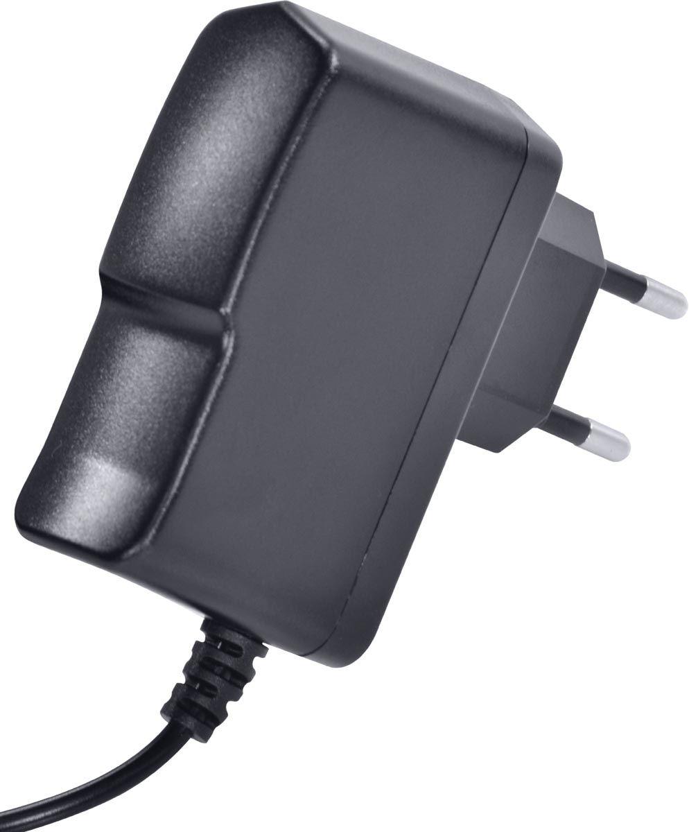 Fonte 9V 2A P4 VFE 0902 Bi-volt Vinik  - Eletroinfocia