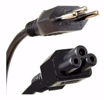 Fonte P/ Notebook Asus X44c K43e K43u A43e X54 X53 X52 19v 3,42A  - Eletroinfocia