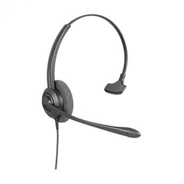 Headset CHS 60 Intelbras